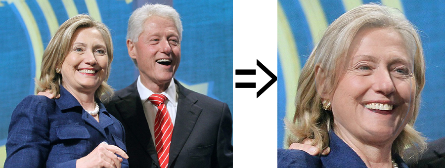 Bill_&_Hillary_Clinton_becoming_Billary_Hilliam_Clinton.jpg