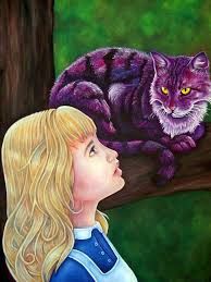 Alice and cat.jpg