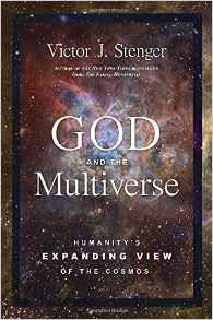 GOD and Multiverse.png