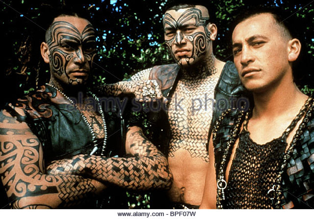 julian-arahanga-once-were-warriors-1994-bpf07w.jpg
