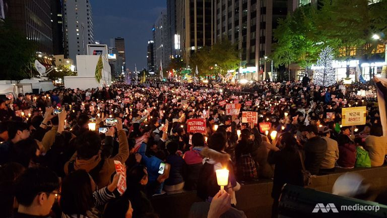 Candle Light Protests.jpg