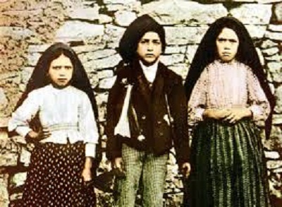 Children of Fatima.jpg