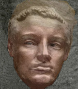 Tiberius_Sempronius_Gracchus_Donald_John_Trump.jpg