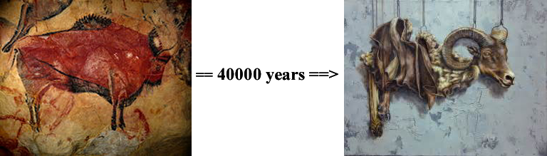 40000_Years.png