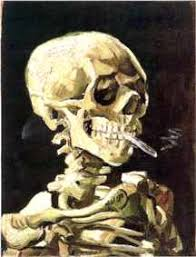 cigarette smoking can cause death.jpg