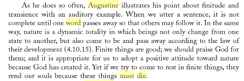 Augustine Confessions.png