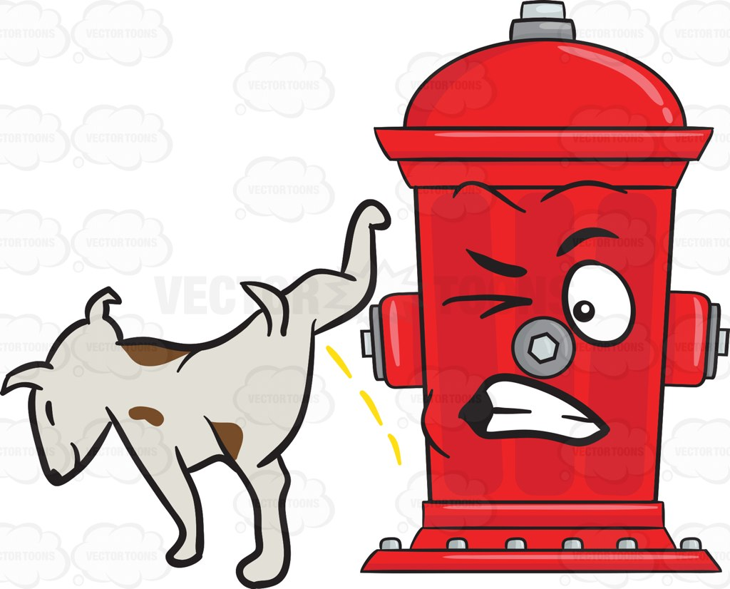 dog-pissing-on-a-disgruntled-and-startled-fire-hydrant.jpg