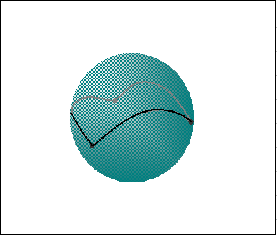 Spherical Obtuse Triangle.png