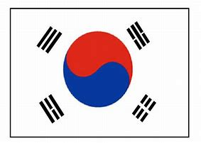 South Korea Flag.jpg