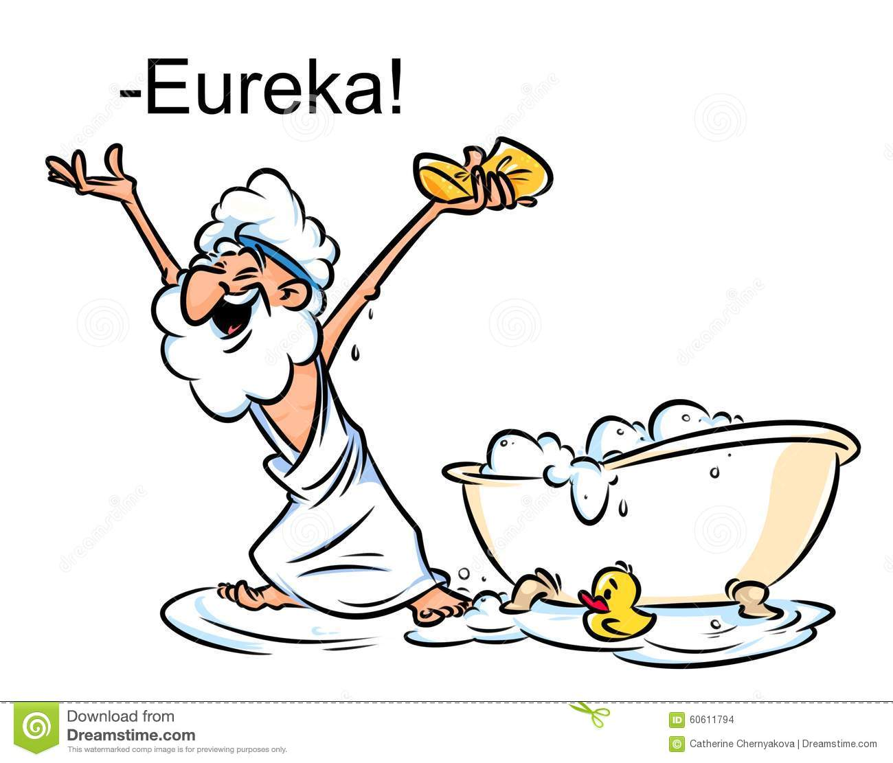 archimedes-eureka-swimming-bath-cartoon-illustration-funny-greek-60611794.jpg