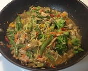 turkey stirfry 2.jpg