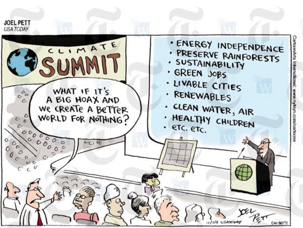 global-warming-cartoon.jpg