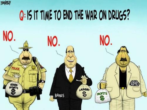 war-on-drugs.jpg