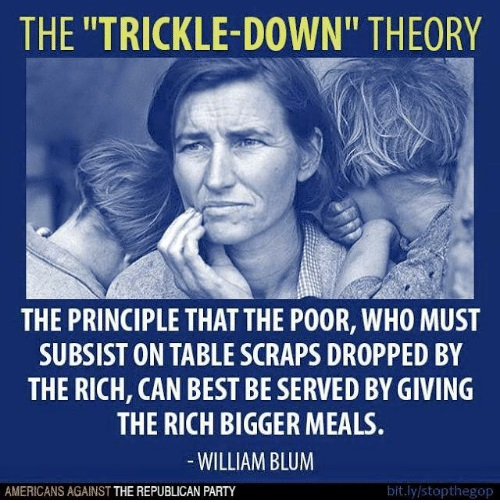 the-trickle-down-theory.jpg