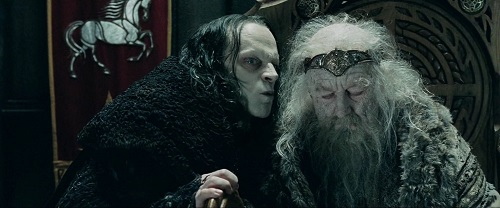Wormtongue and Theoden 500x208.jpg