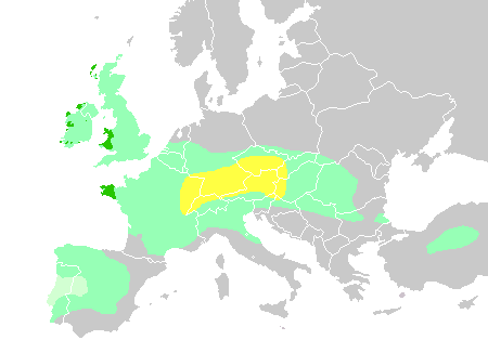 Celtic_expansion_in_Europe.png