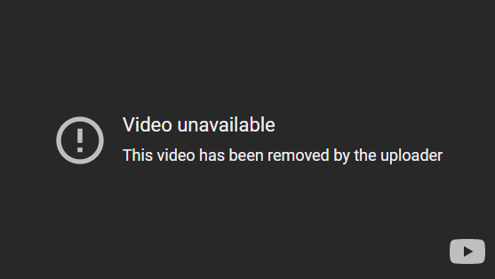 video unavailable.png